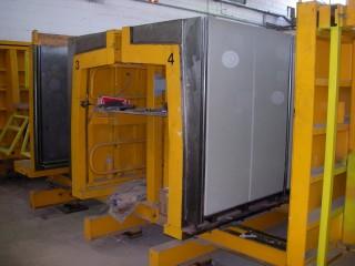 20110307130134_Winkel-updo007.320x0-crop.JPG
