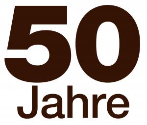 50Jahre_RZ.png
