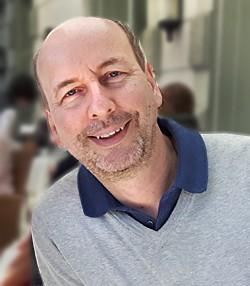HOWAL-Hubert-Holzapfel-Geschäftsführer.jpg
