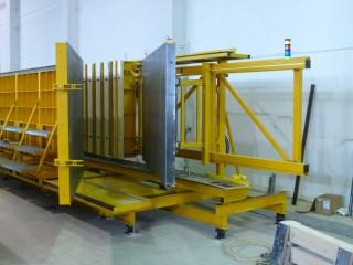 VTOP-SP-100.320x0-crop.JPG